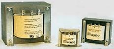 auto transformers/power transformers