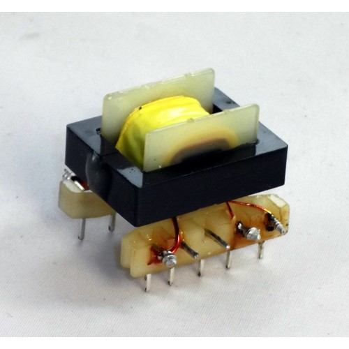 Small Hi Frequency PCB Transformer