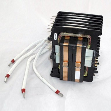 Hi Frequency PCB Transformer