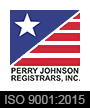 PJR ISO 9001:2015